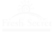 FRESH SECRET